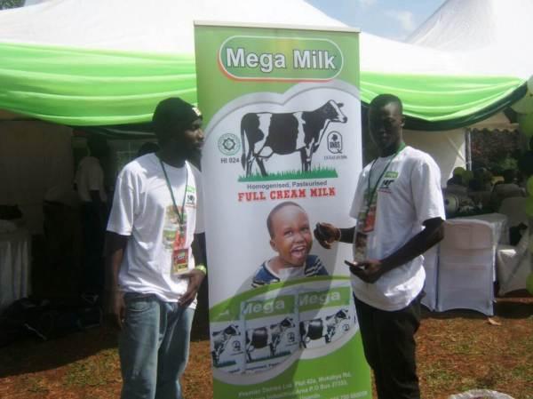 Mega Milk.jpg
