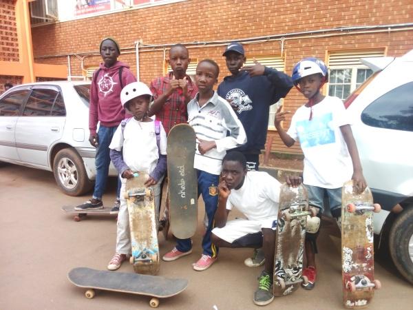 Skate-Aid Crew
